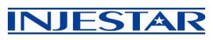 株式会社インジェスタ