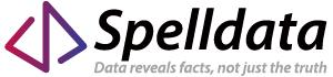 株式会社Spelldata