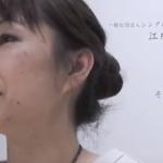 シングルマザー支援協会代表 江成道子さんインタビュー