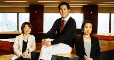 SIB日本シングルマザー支援協会