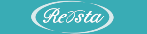 株式会社ReSta