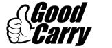 株式会社GoodCarry